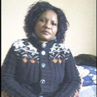 Ugandalı kadın cinayetine 25 yıl hapis cezası