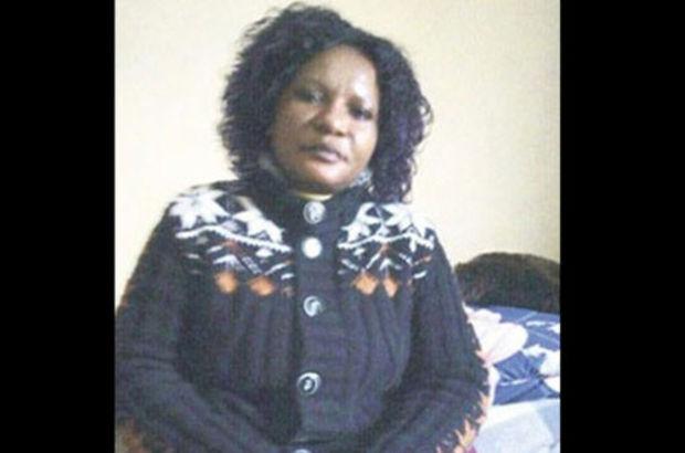 İstanbul Fatih'te Ugandalı kadın cinayetinde 25 yıl hapis cezası