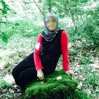 İzmit'te kendini pencereden atan kadın öldü