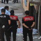 Gaziantep'te miras kavgası: 1 ölü