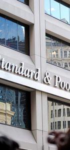 Koç Holding kredi notu yükseltildi