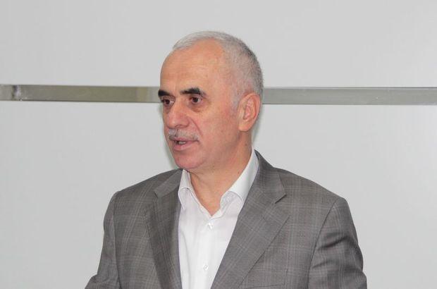 Erol Kaya kimdir? AK Parti MYK Yerel Yönetimler Başkanı