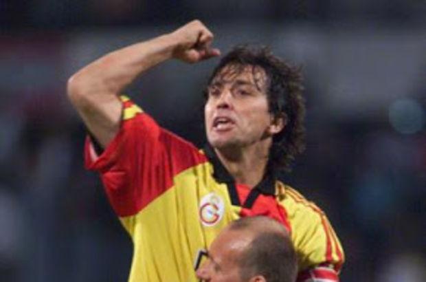 Türkiye Kupası'nı en çok Bülent Korkmaz kaldırdı