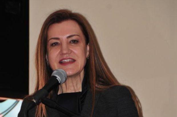 AK Parti AR-GE Başkanı Nükhet Hotar kimdir?