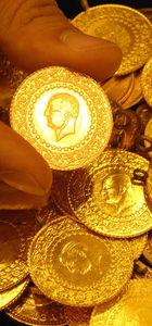 Altın fiyatları ne oldu? (24 Mayıs 2016)