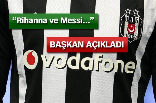 Antalyaspor Serdar Kurtuluş'la anlaştı