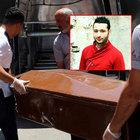 Bıçaklandıktan sonra otomobille kaza yaptı, hastanede öldü