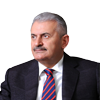Binali Yıldırım AK Parti MYK'yı açıkladı