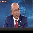 MHP Genel Başkan Yardımcısı Mevlüt Karakaya: Kongre kararı taktik değil