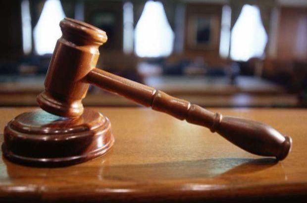 MİT TIR'ları davasının 7. duruşması görüldü