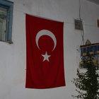 Şehit ateşi Nevşehir'e düştü