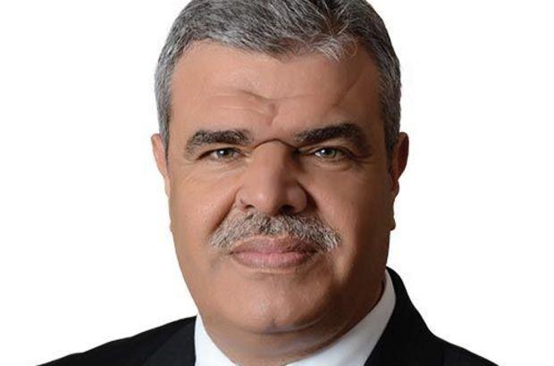 Yeni Başbakan Yardımcısı Veysi Kaynak kimdir?