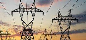 İstanbul Avrupa Yakası'nda 26 Mayıs'ta elektrik kesintisi