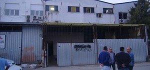 İzmir'de silahlı kavgada! 3 kişi vuruldu 1 kişi öldü