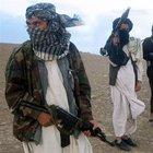 Taliban'ın yeni lideri Hebetullah Ahunzada oldu