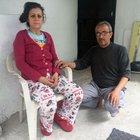 Hastalığı teşhis edilemeyen Banu Uçdu yardım bekliyor!