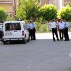 Diyarbakır'da işlenen 2 cinayette, site güvenlikçisi suçlu bulundu