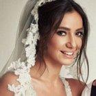 Öykü Gürman'dan eski eşi Yavuz Bingöl'e şok sözler