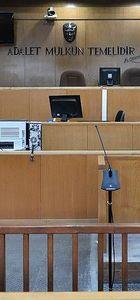 Hrant Dink davasında eski emniyet müdürleri hakim karşısında