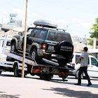 Gaziantep'te DAEŞ'in hücre evinde operasyon düzenlendi