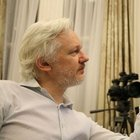 Julian Assange'ın başvurusu reddedildi
