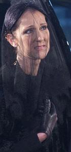 Celine Dion: Kocam benim kollarımda değil yerde öldü