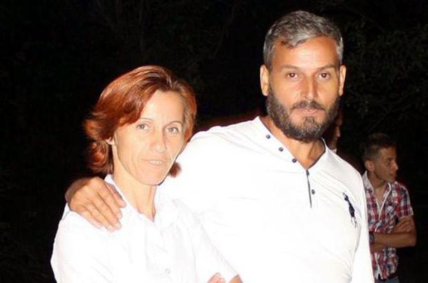 Zonguldak'ta üç kişiyi öldüren sanık eşinin telefon kayıtlarını istedi