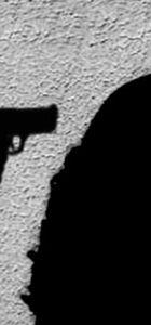 İsviçre´de 43 yaşındaki bir Türk karısını öldürmekle yargılanıyor