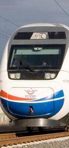 Ankara-İzmir hızlı tren ihalesini kazananlar belli oldu