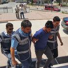 İzmir'de telefon dolandırıcıları yaşlı kadını 3 kez dolandırdı
