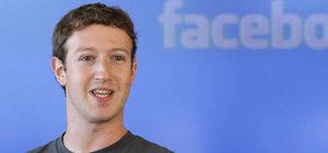 Mark Zuckerberg, manzarasını bozan evleri yıkacak