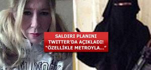 Twitter'dan saldırı tehdidi!