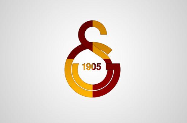 Galatasaray'dan Aziz Yıldırım'a kınama mesajı