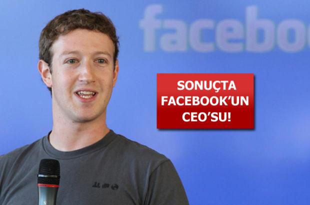Mark Zuckerberg, manzarasını bozan evler için harekete geçti