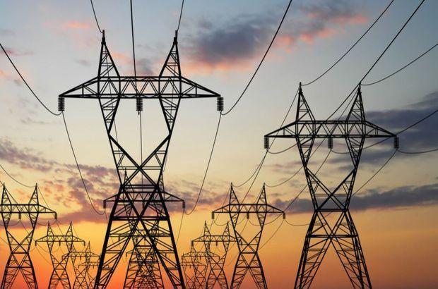 İstanbul'da 26 Mayıs'ta elektrik kesintisi yapılacak semtler