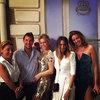 Alara'nın Cannes anıları
