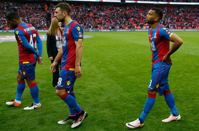 Premier League'in 2015/2016 sezonunda dağıtılan gelirler açıklandı