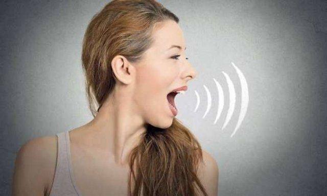 Ses kısıklığının nedenleri nelerdir?