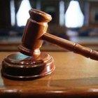Ülkü Ocakları Kars İl Başkanı Tolga Adıgüzel'e hapis cezası