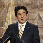 Japonya Başbakanı Şinzo Abe, Pearl Harbor'ı ziyaret etmeyecek