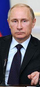 """Putin'den """"yeni kaynaklar bulun"""" uyarısı"""