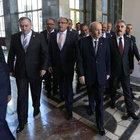 MHP'de Yargıtay'dan sonra kurultay tartışması
