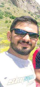'PKK, yamaç paraşütü yapan 2 kişiye havadayken ateş etti'