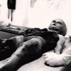 ABD'de 3 uzaylının cesedi incelendi