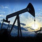 Petrol fiyatları zirve yaptı