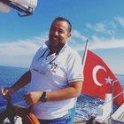 Ata Demirer, Yılmaz Erdoğan'ın izinde