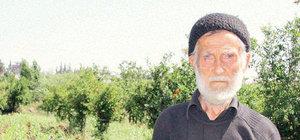 Mustafa Dede Habertürk'e konuştu