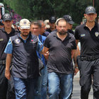 Adana'da terör operasyonunda 10 tutuklama