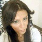 Esra Gülyol cinayetinde karar çıktı