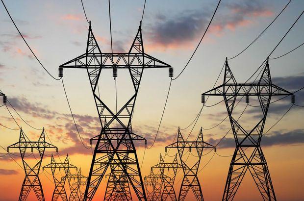 İstanbul Anadolu Yakası'nda 28 Mayıs'ta elektrik kesintisi | Elektrikler ne zaman gelecek?